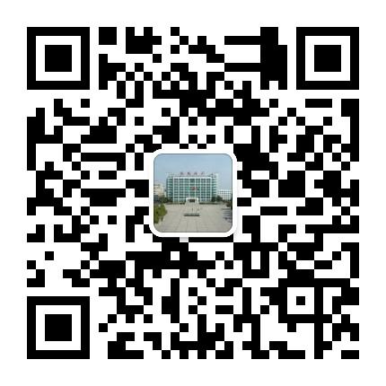 淮南矿业集团谢桥煤矿