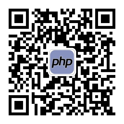 PHP编程中心