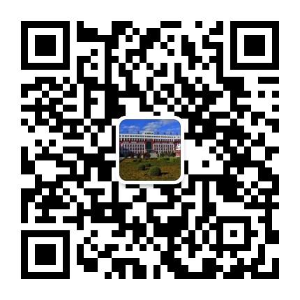 兴安职业技术学院摄影协会