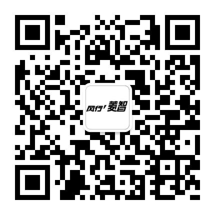 万邦菱智4S店