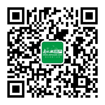 南太湖房产网