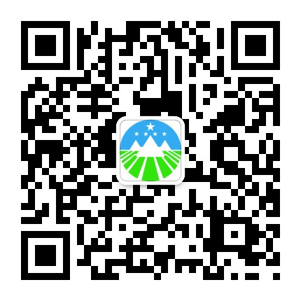 柴桑区国土资源局