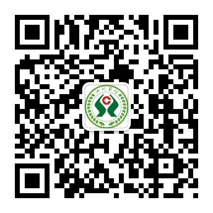 宜宾金江农商银行