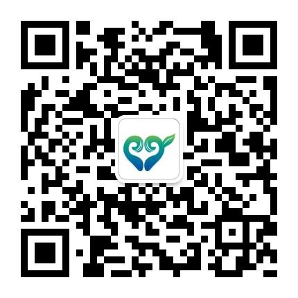 海门市辰语儿童康复中心