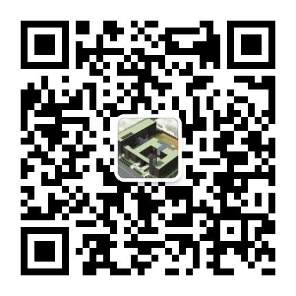 安阳高新区第一小学