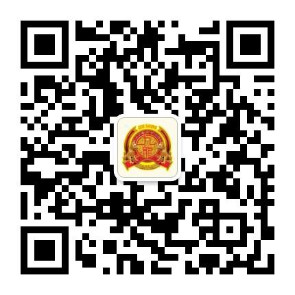 大连九龙殡仪服务站