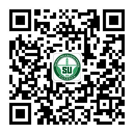 中山大学东校区学生会