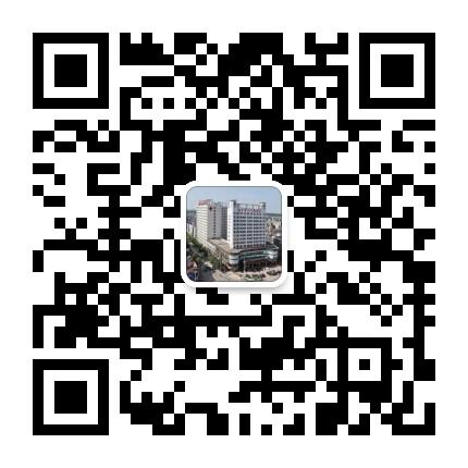 湘乡市第二人民医院