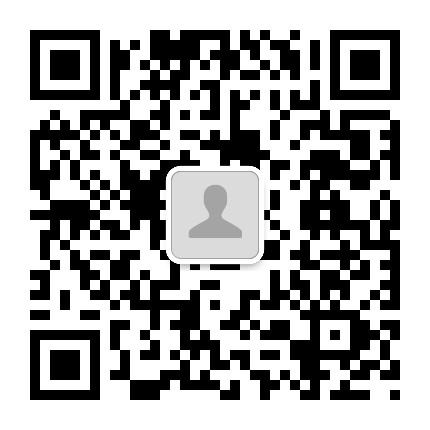 湘潭县广播电视台