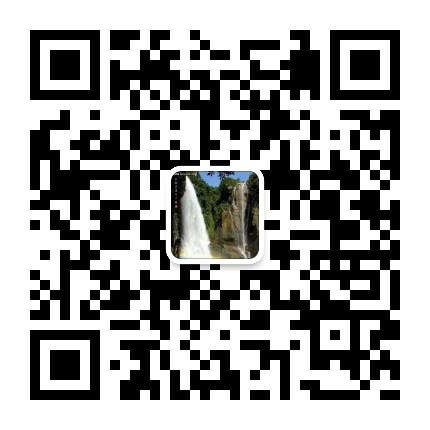 仙游兰溪论坛