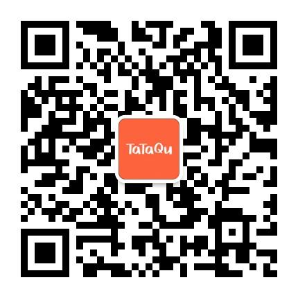 TaTaQu温州吃货联盟