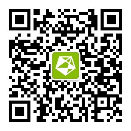 雅昌艺术网论坛