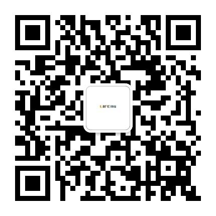 连云港开发区人力资源公司