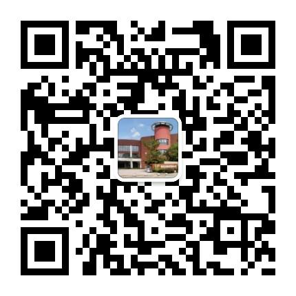 淮安生态新城实验幼儿园