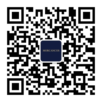 韩国MCC彩妆