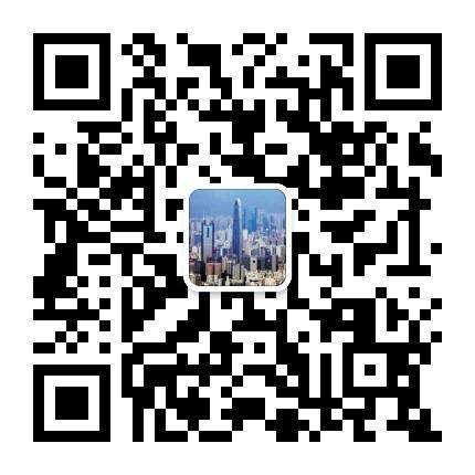 深圳潮人生活
