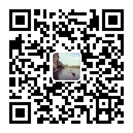 绍兴市东湖景区