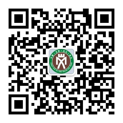 泾川王母宫景区
