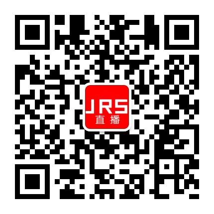 JRS体育比赛