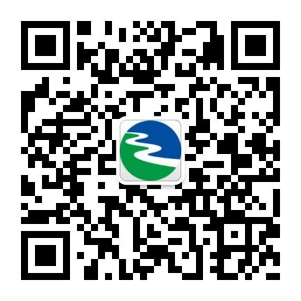 诸暨农商银行