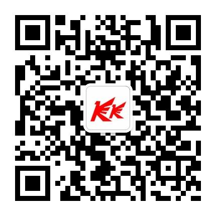 三明kk网