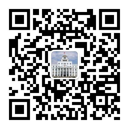 安福县人民法院