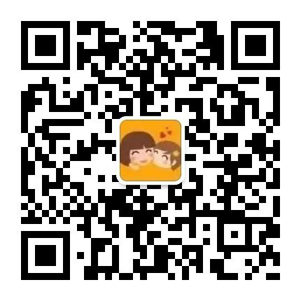 上海市长宁区妇幼保健院
