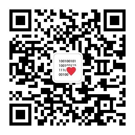 GitChat精选
