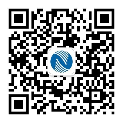 河南有线安阳分公司