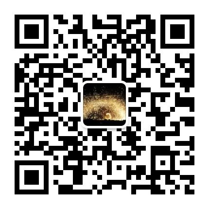 蔚县微电影