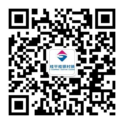 广西桂平桂银村镇银行