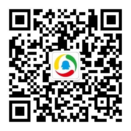 腾讯房产湛江站