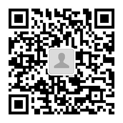 中国邮政储蓄银行南宁市分行