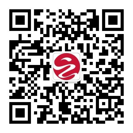 云阳县广播电视台