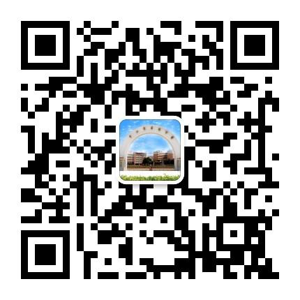中山市华侨中学团委学生会