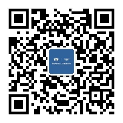 凯迪拉克上海音乐厅