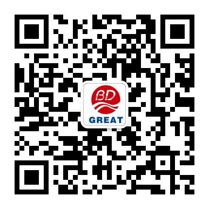 吉林省博大生化有限公司