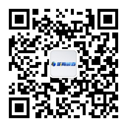 TJTV新闻频道