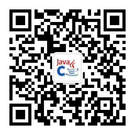 BHS编程技术交流分享
