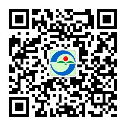 新兴县实验小学