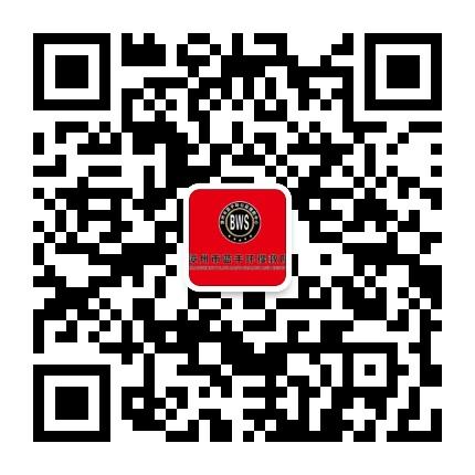 漳州爱心接力团蓝手环公益