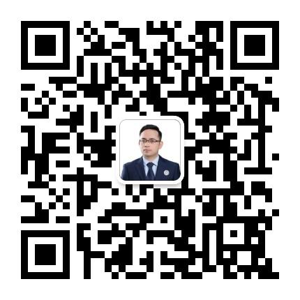 六盘水知名律师张天达