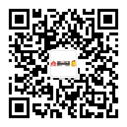 湘潭365房产网