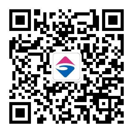 广西平南桂银村镇银行