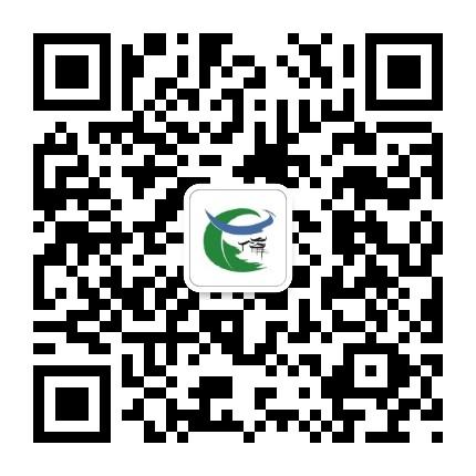 中国宣恩网