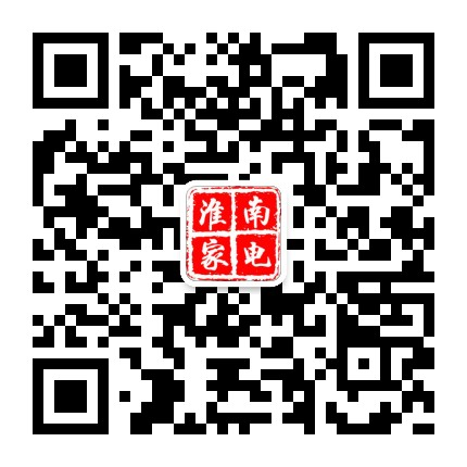 淮南家电网