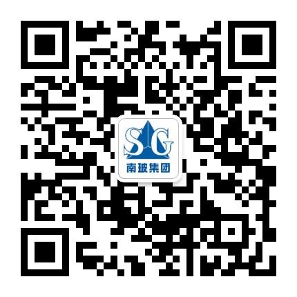 咸宁南玻节能玻璃有限公司