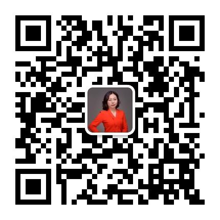 江苏南京律师张琳