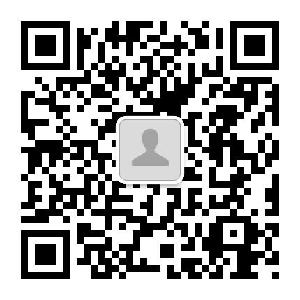 江夏信息港