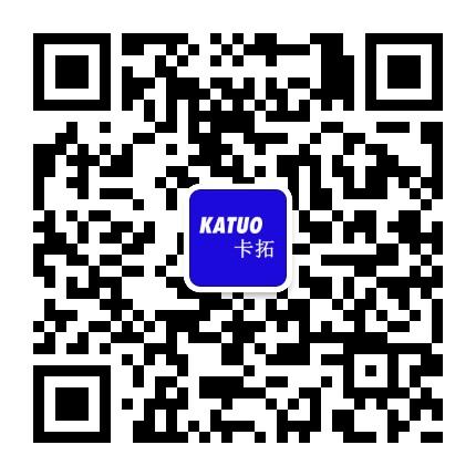 卡拓大车四轮定位仪北京工厂